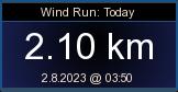 windrun..